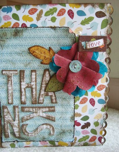 Wendy wagner_Thanks_card 1