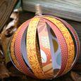 WendyAntenucci_pumpkins_detail3