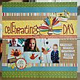 Becki Adams_Celebrating Turkey Day