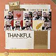 JaclynRench_Thankful_Layout