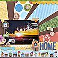 Jenchapin_home_layout