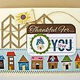 KathyMartin_ThankfulforYou_Card