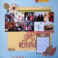 MalikaKelly_GirlsWeekend_layout