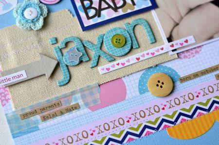 Jenchapin_babyjaxon_detail (3)