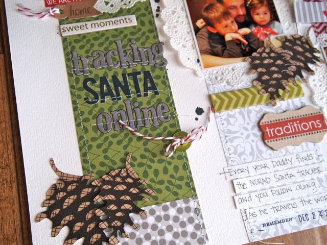 MalikaKelly_TrackingSanta_layout_detail1