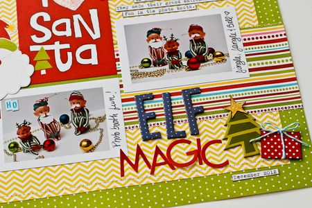 DianePayne_ElfMagic_layout_detail-3