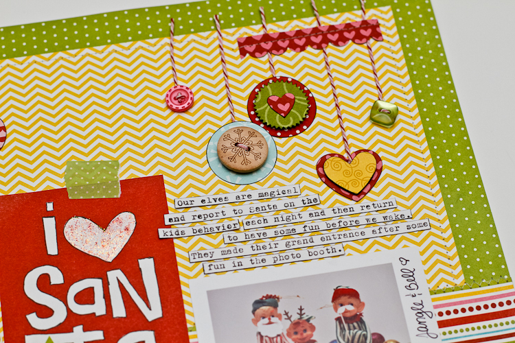 DianePayne_ElfMagic_layout_detail-2