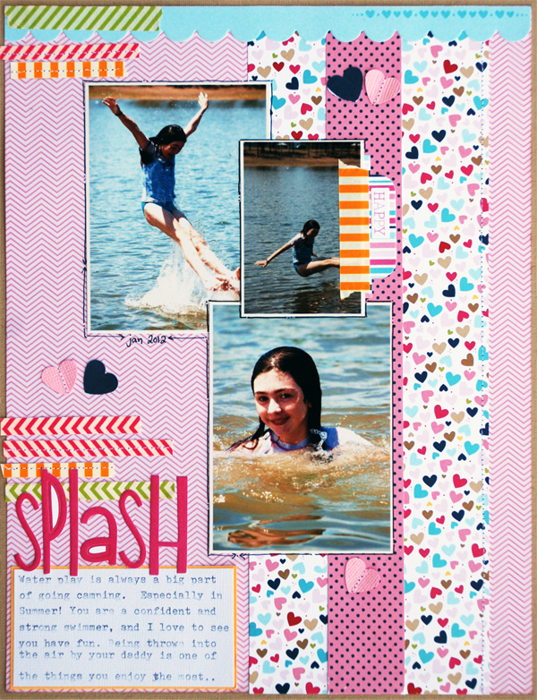 LeanneAllinson_sketch1_layout_splash