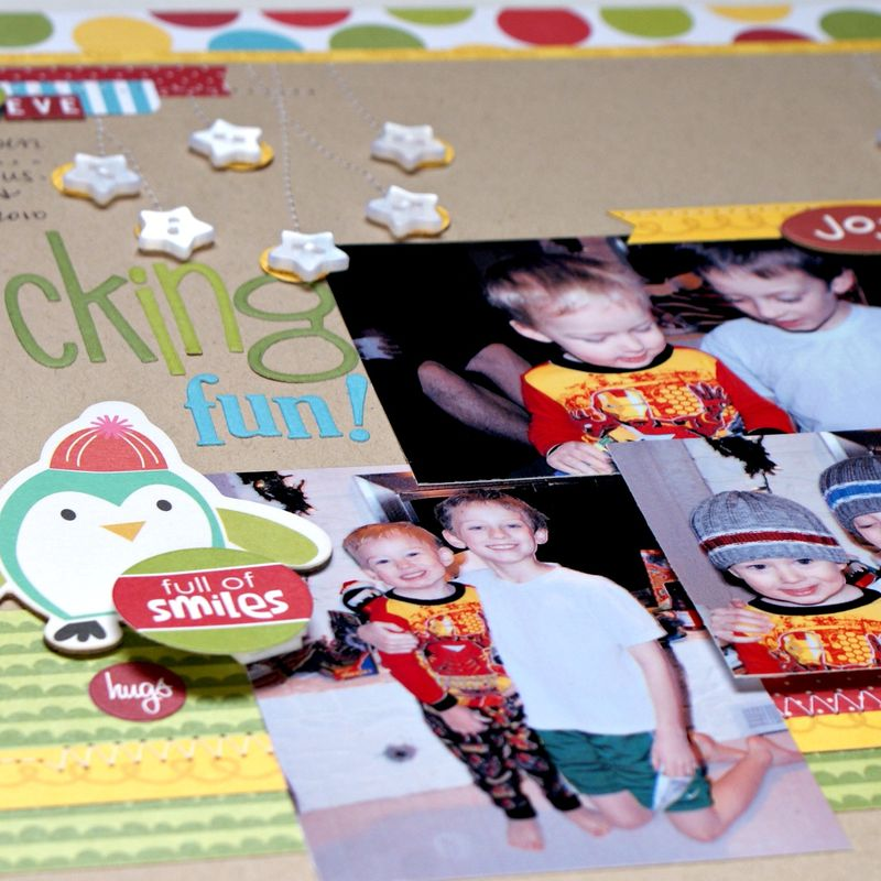 JennyEvans_Stockingfun!_layout_detail3