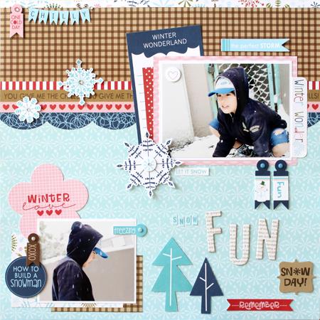 Yohko Takiguchi_snow fun_layout
