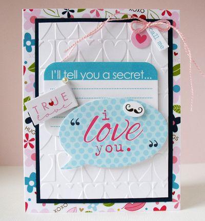 KathyMartin_TrueLove-Card