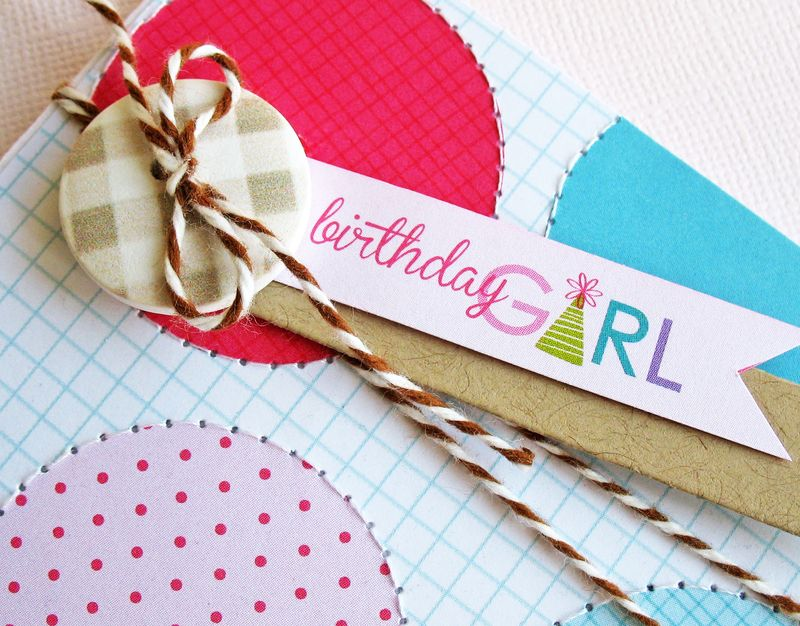 KathyMartin_BirthdayGirl_Card2