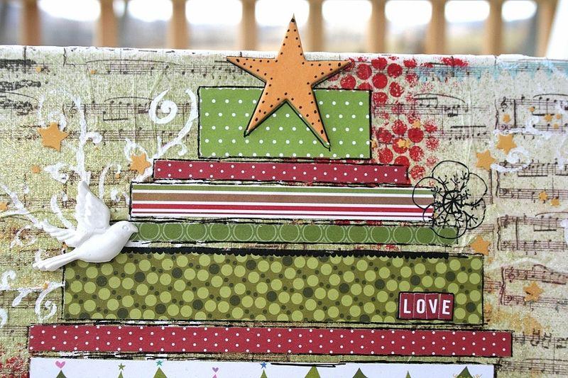 WendyAntenucci_ChristmasCanvas_detail2