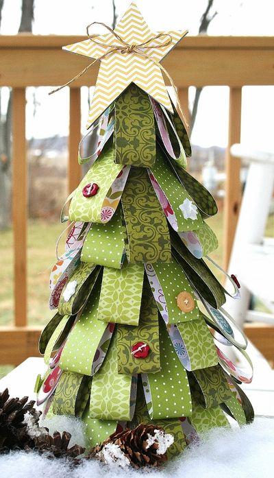WendyAntenucci_ChristmasTree