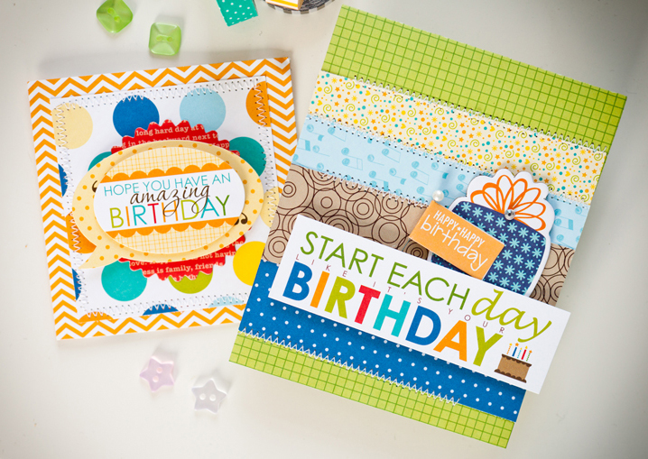 StephanieDaganBellaB_Cards
