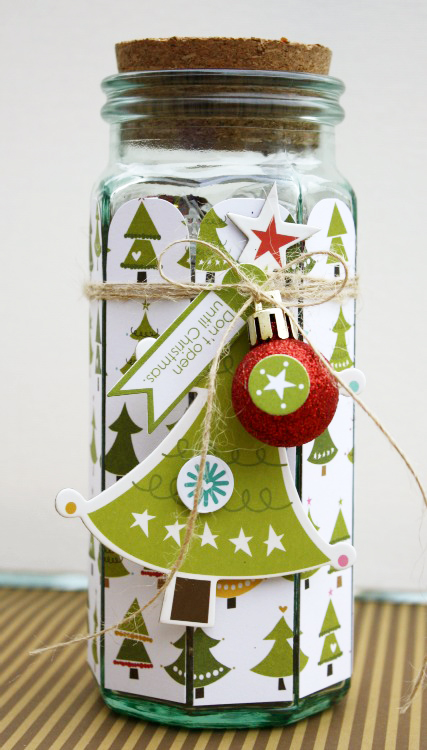 Sheri_feypel_altered_candyjar_christmaswishes