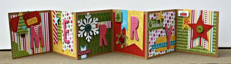 Sheri_feypel_accordiancard_christmaswishes_open