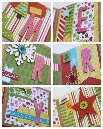Sheri_feypel_accordiancard_christmaswishes_detail_collage