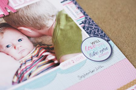 BrookStewart_Little Sister Love4_layout
