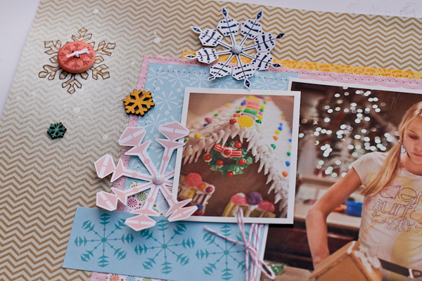 DianePayne_GingerbreadHouse_layout_detail-1