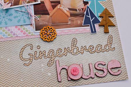 DianePayne_GingerbreadHouse_layout_detail-2