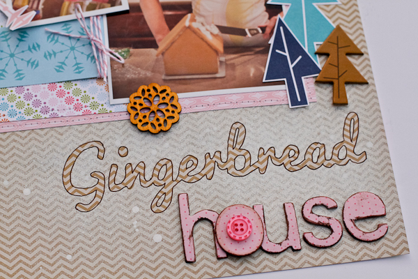 DianePayne_GingerbreadHouse_layout_detail-2