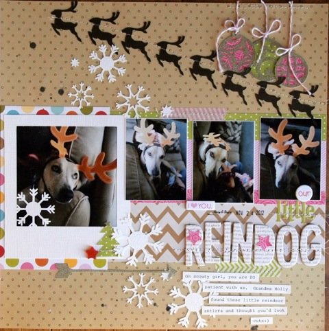 MalikaKelly_OurLittleReindog_layout