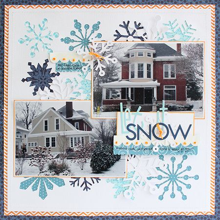 JulianaMichaels_LetItSnow_Layout-(1)