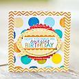 StephanieDaganBellaB_Cards3