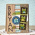 LaurieSchmidlin_Bryan'sBirthday_Card