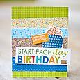 StephanieDaganBellaB_Cards2