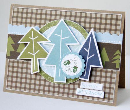 Gretchen McElveen_Winter Wonder card _Stay Warm