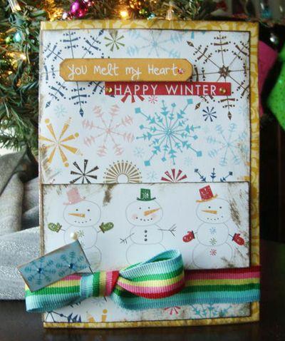 Wendy C_happy winter_card2