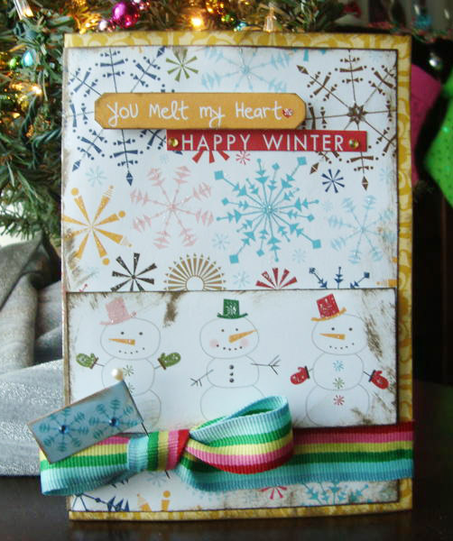 Wendy C_happy winter_card2