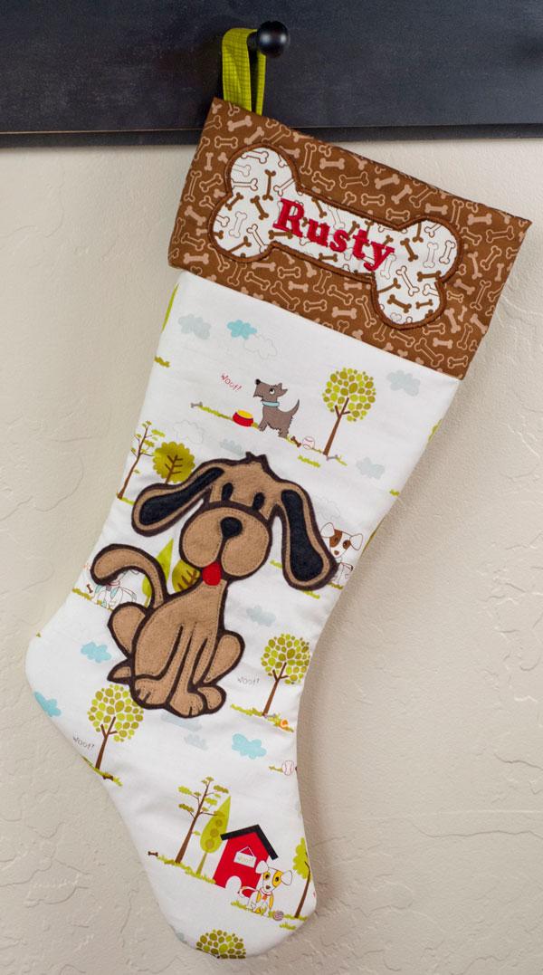 Bella-Blvd-Dog-Gifts_Tiffany-Hood_detail-1a