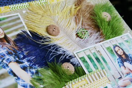LauraVegas_Feathers_WhatDirection_detail5
