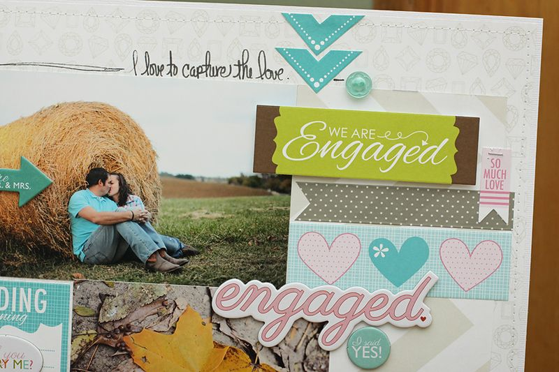 Meganklauer_engaged_detail 1