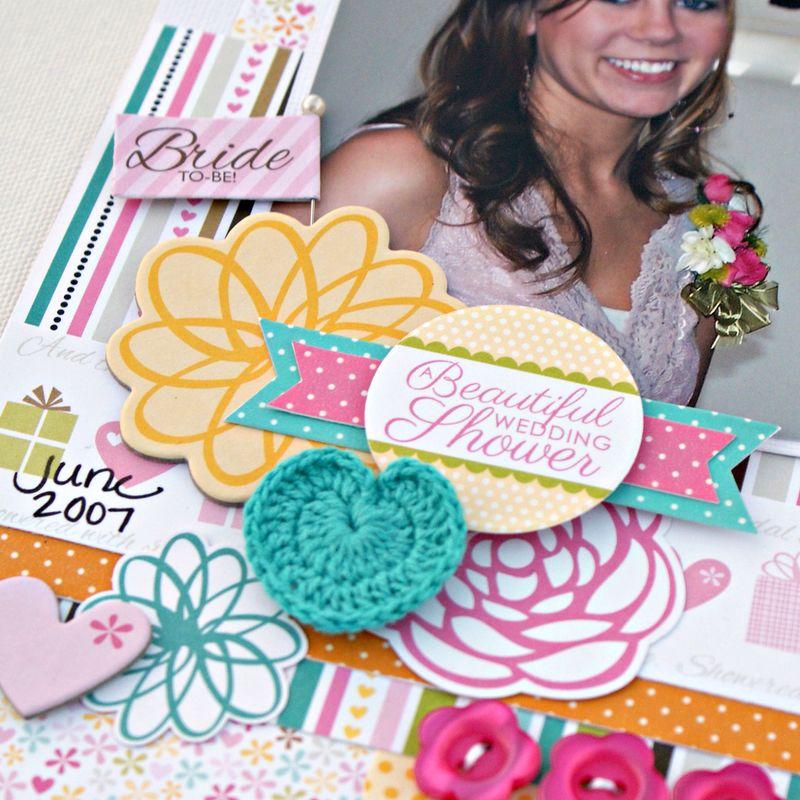 JennyEvans_EngagedAtLast_layout1_detail3