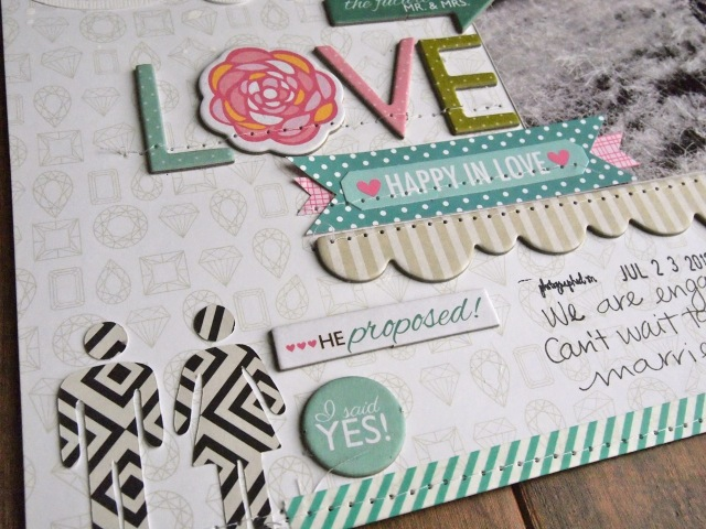 MalikaKelly_LoveLoveLove_layout_detail4