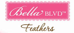 BELLA BLVD FEATHERS2