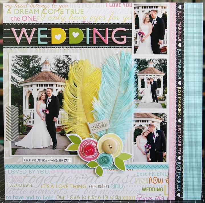 LauraVegas_LoveAndMarriage_Wedding