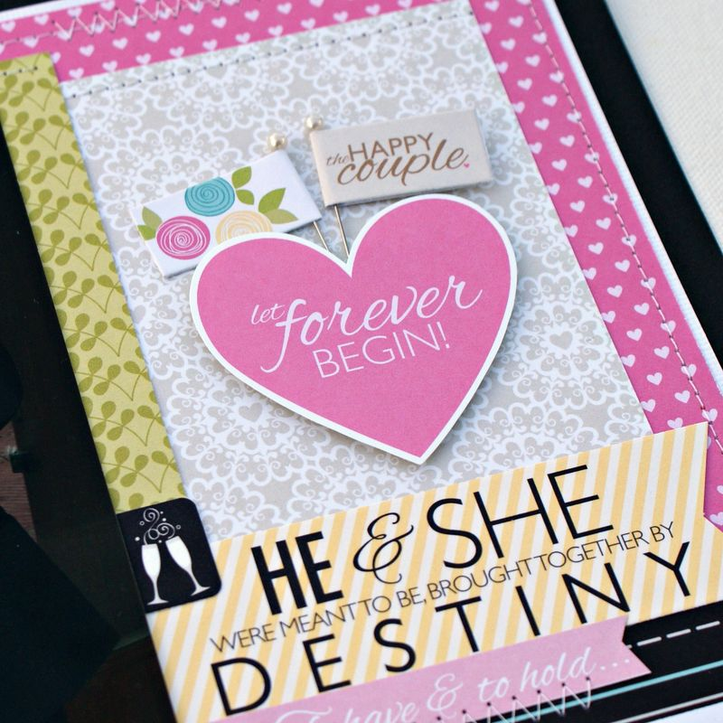 JennyEvans_Love&Marriage_layout1_detail2
