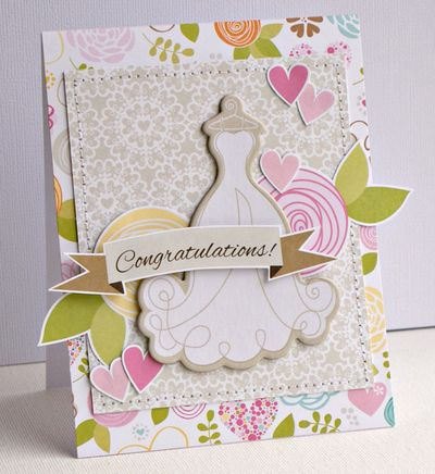 JennyEvans_Love&Marriage_card