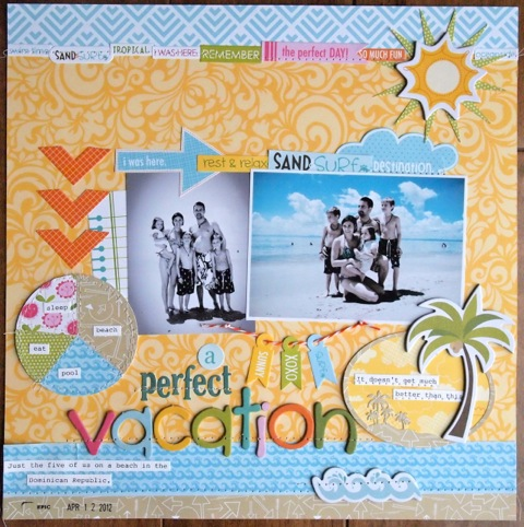 MalikaKelly_APerfectVacation_layout