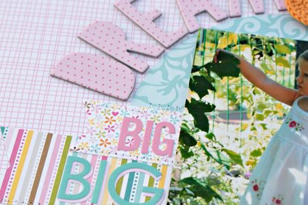 JennyEvans_CrochetHearts_layout_detail3