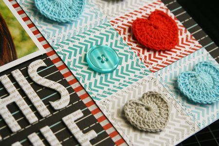 LauraVegas_CrochetFlowers_ThisSmile_detail3