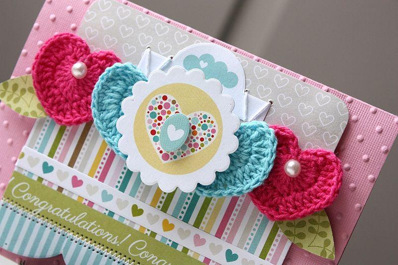 ShellyeMcDaniel-CrochetHeartsCard2_(2)