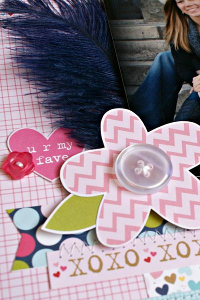 JennyEvans_KissMe_layout_detail2
