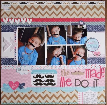 MalikaKelly_TheMustache_layout