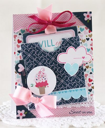 LaurieSchmidlin_SweetOnYou_card